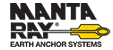 Mantaray Anchor Distributor