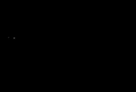Manta Ray MR-2